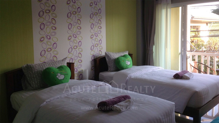 Apartment  for sale & for rent Hua Hin image3