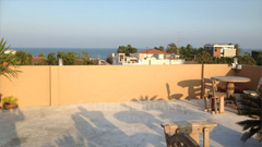 apartment-serviceapartment-for-sale-for-rent