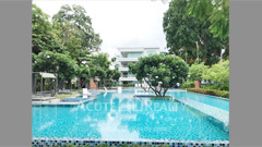 condominium-for-sale-baan-sandao