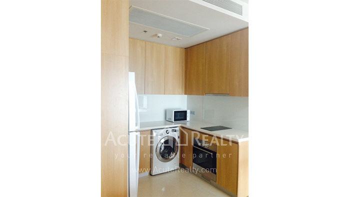 Condominium  for sale & for rent HYDE Sukhumvit Sukhumvit 13 image5