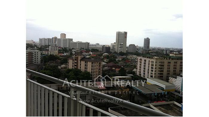 condominium-for-sale-for-rent-life-ladprao-18