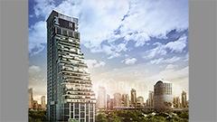 condominium-for-sale-h-sukhumvit-43