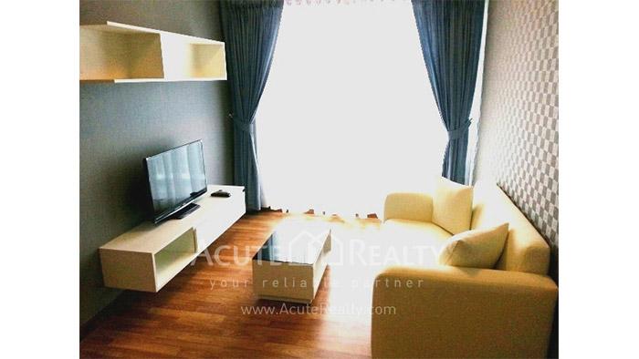 condominium-for-rent-the-trust-condo-hua-hin