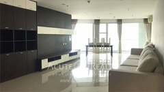 condominium-for-sale-for-rent-the-master-centrium