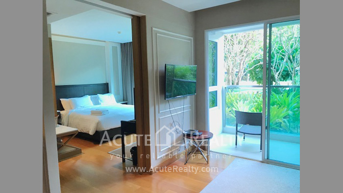 Condominium  for sale & for rent Amari Residences Hua Hin Hua Hin image2