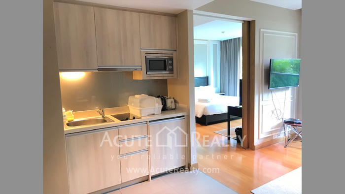 Condominium  for sale & for rent Amari Residences Hua Hin Hua Hin image4