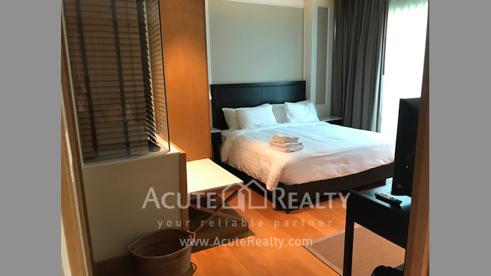 Condominium  for sale & for rent Amari Residences Hua Hin Hua Hin image6