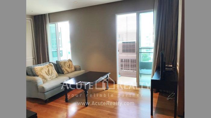 Condominium  for sale & for rent Amari Residences Hua Hin Hua Hin. image2