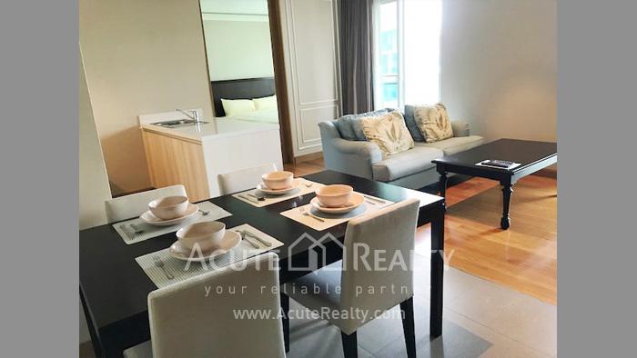 Condominium  for sale & for rent Amari Residences Hua Hin Hua Hin. image3