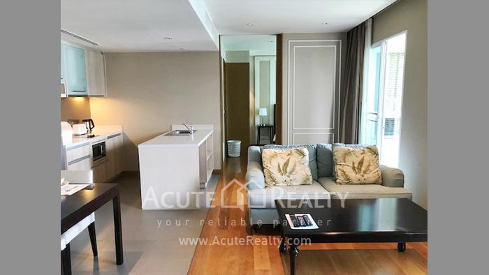 Condominium  for sale & for rent Amari Residences Hua Hin Hua Hin. image7