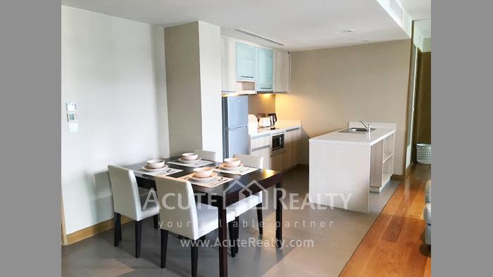 Condominium  for sale & for rent Amari Residences Hua Hin Hua Hin. image8