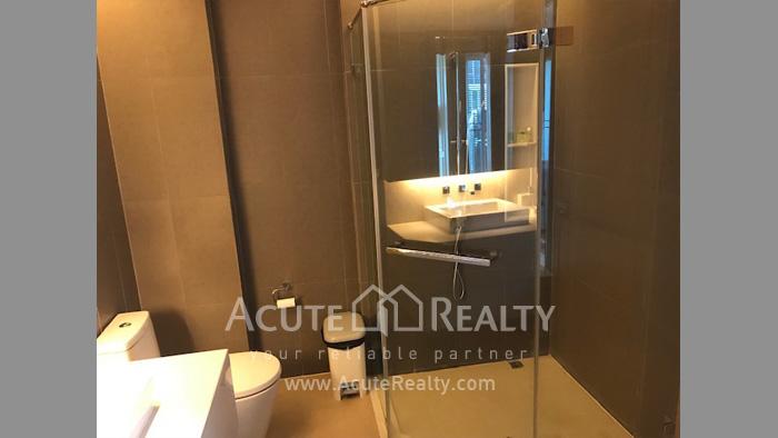 Condominium  for sale & for rent Amari Residences Hua Hin Hua Hin. image14