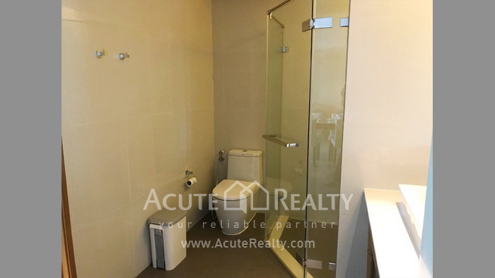 Condominium  for sale & for rent Amari Residences Hua Hin Hua Hin. image18