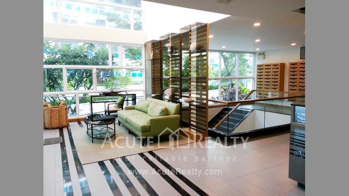 Condominium  for sale & for rent Amari Residences Hua Hin Hua Hin. image19