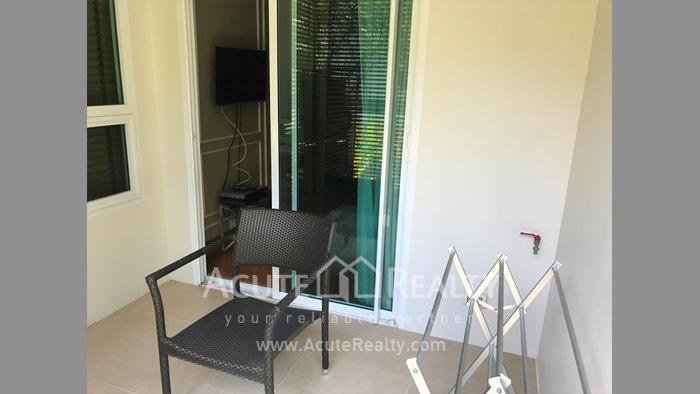 Condominium  for sale & for rent Amari Residences Hua Hin Hua Hin. image5