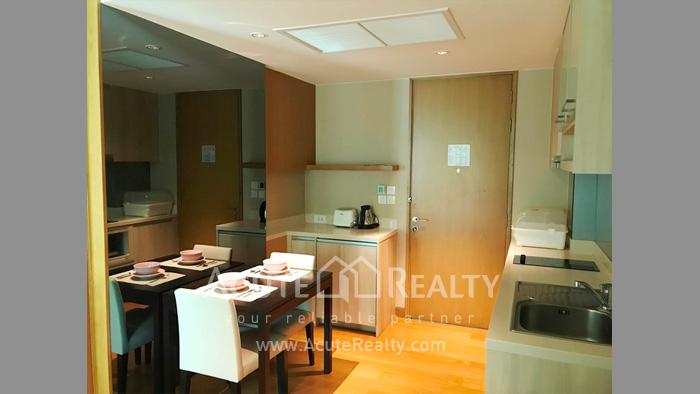 Condominium  for sale & for rent Amari Residences Hua Hin Hua Hin. image9