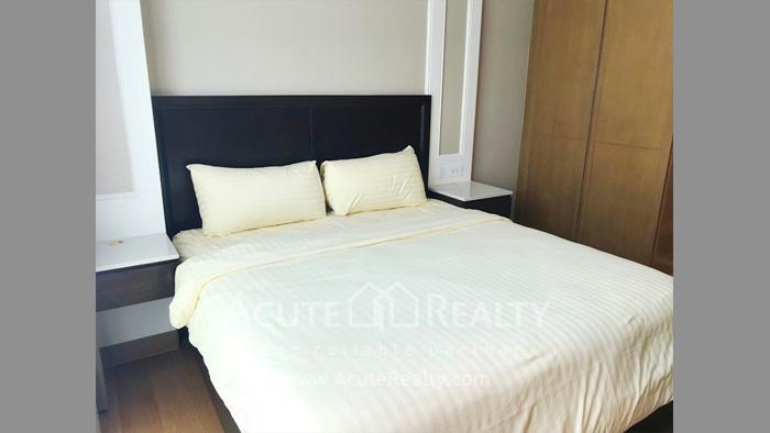 Condominium  for sale & for rent Amari Residences Hua Hin Hua Hin. image12