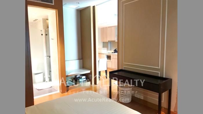 Condominium  for sale & for rent Amari Residences Hua Hin Hua Hin. image13