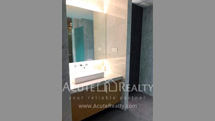 Condominium  for sale & for rent Amari Residences Hua Hin Hua Hin. image15