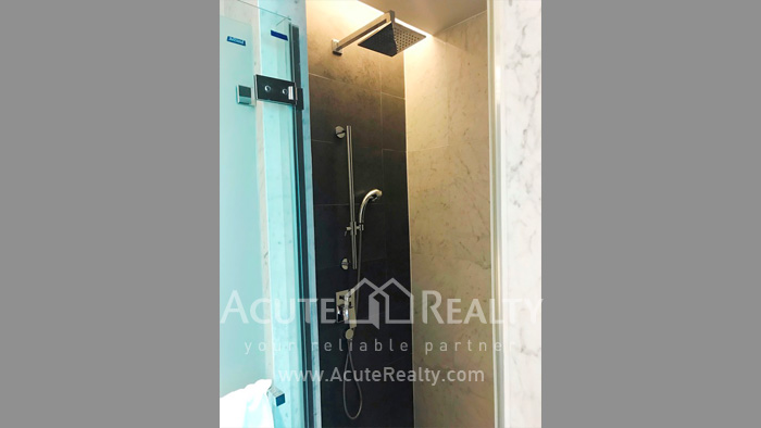 Condominium  for sale & for rent Amari Residences Hua Hin Hua Hin. image16