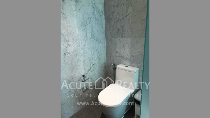 Condominium  for sale & for rent Amari Residences Hua Hin Hua Hin. image17