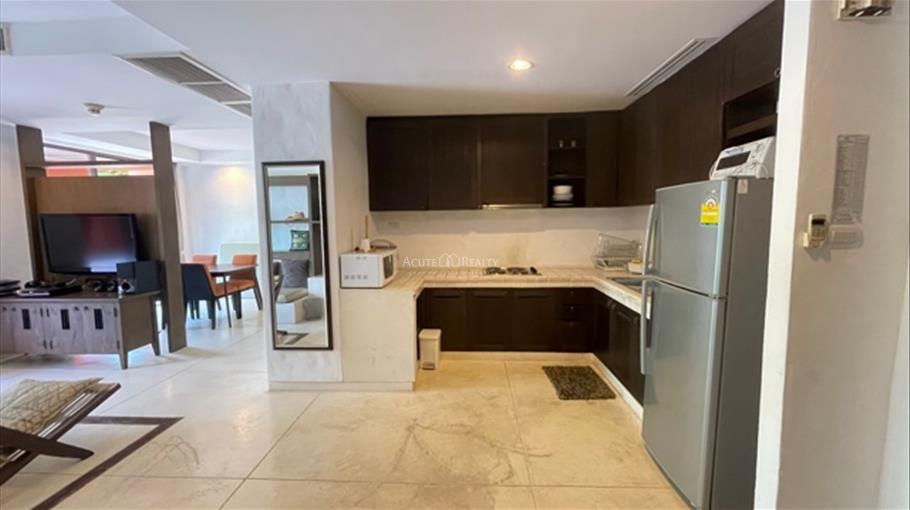 Condominium  for sale Las Tortugas Khao Tao Hua Hin image3