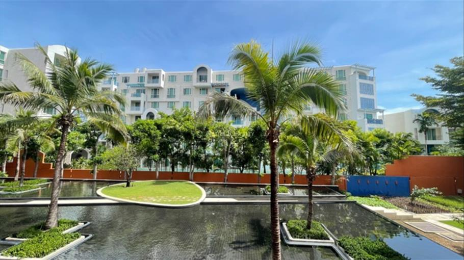Condominium  for sale Las Tortugas Khao Tao Hua Hin image5