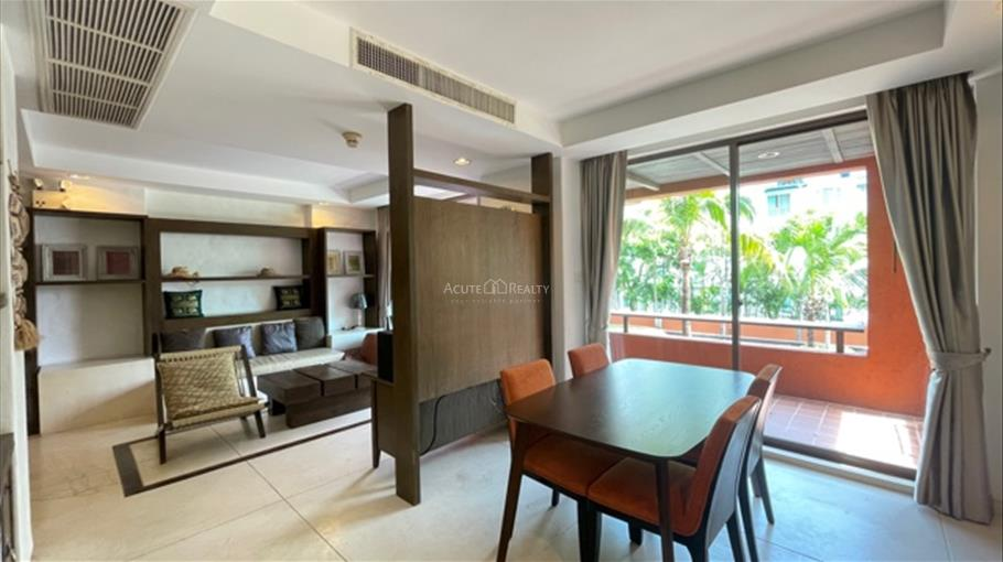 Condominium  for sale Las Tortugas Khao Tao Hua Hin image7