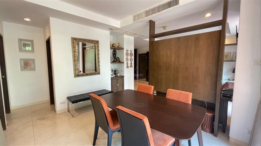 Condominium  for sale Las Tortugas Khao Tao Hua Hin image8