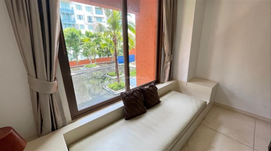 Condominium  for sale Las Tortugas Khao Tao Hua Hin image13