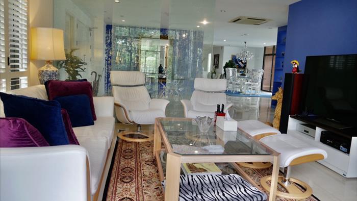 condominium-for-sale-for-rent-baan-ananda