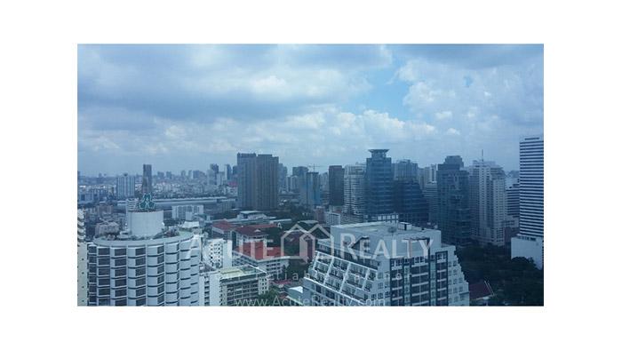 Condominium  for rent HYDE Sukhumvit Sukhumvit image0