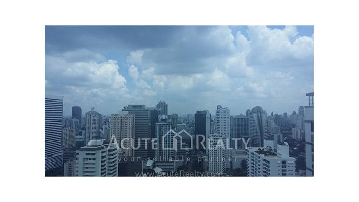 Condominium  for rent HYDE Sukhumvit Sukhumvit image1