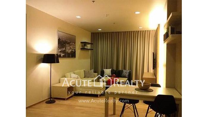 Condominium  for rent HYDE Sukhumvit Sukhumvit image2