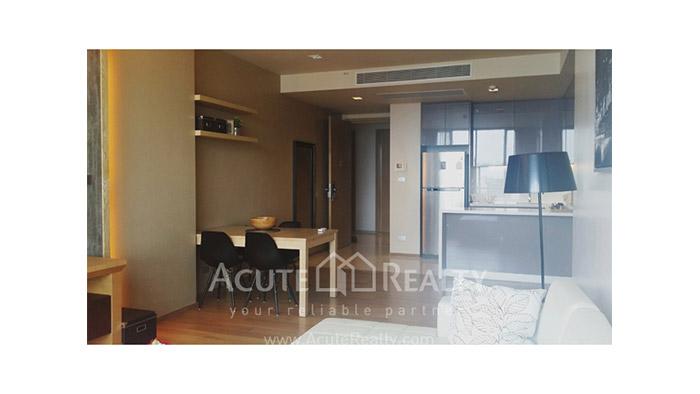 Condominium  for rent HYDE Sukhumvit Sukhumvit image3