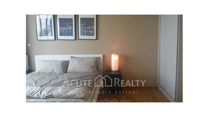 Condominium  for rent HYDE Sukhumvit Sukhumvit image4