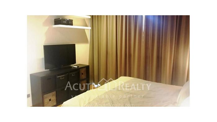 Condominium  for rent HYDE Sukhumvit Sukhumvit image5