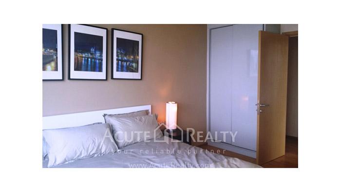 Condominium  for rent HYDE Sukhumvit Sukhumvit image6