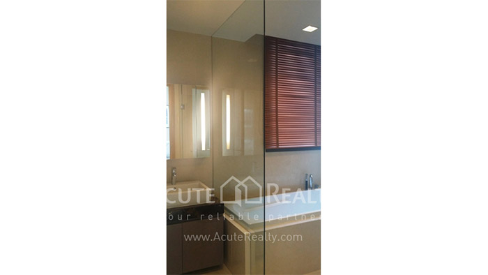 Condominium  for rent HYDE Sukhumvit Sukhumvit image7