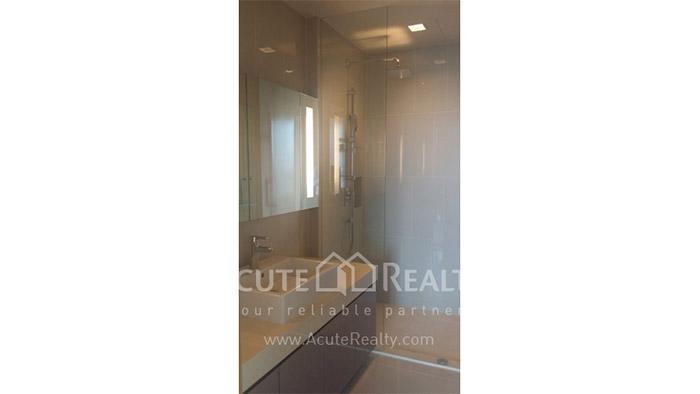 Condominium  for rent HYDE Sukhumvit Sukhumvit image8