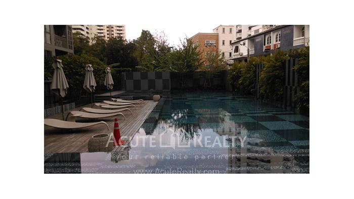condominium-for-sale-for-rent-via-botani-