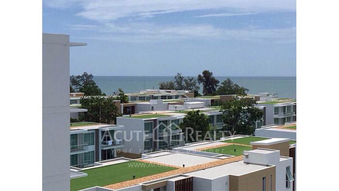 condominium-for-sale-for-rent-malibu-