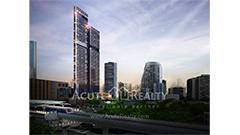 condominium-for-sale-ashton-asoke
