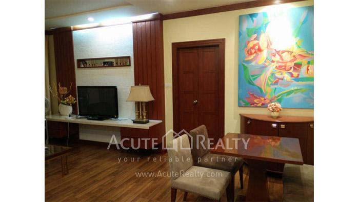 condominium-for-sale-klang-krung-resort