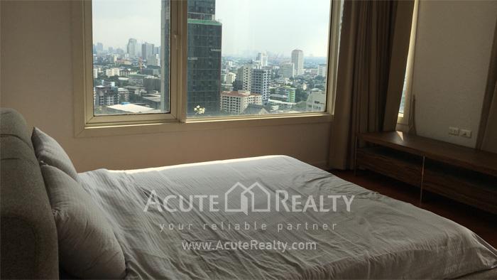 Condominium  for rent Siri Residence Sukhumvit 24 image0