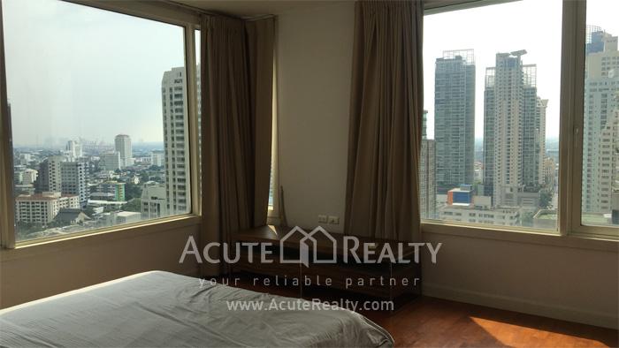 Condominium  for rent Siri Residence Sukhumvit 24 image1