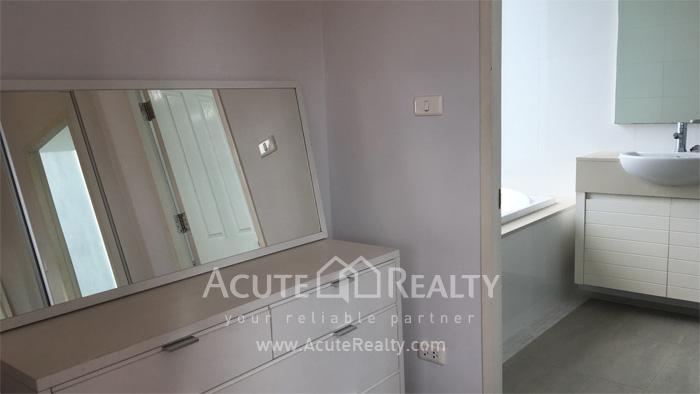 Condominium  for rent Siri Residence Sukhumvit 24 image2
