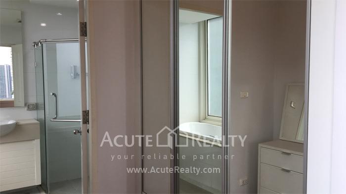 Condominium  for rent Siri Residence Sukhumvit 24 image3
