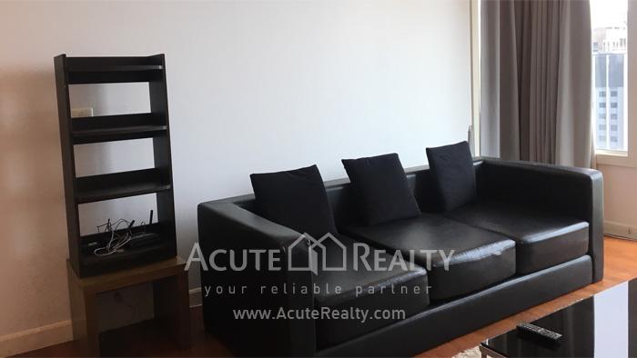 Condominium  for rent Siri Residence Sukhumvit 24 image7