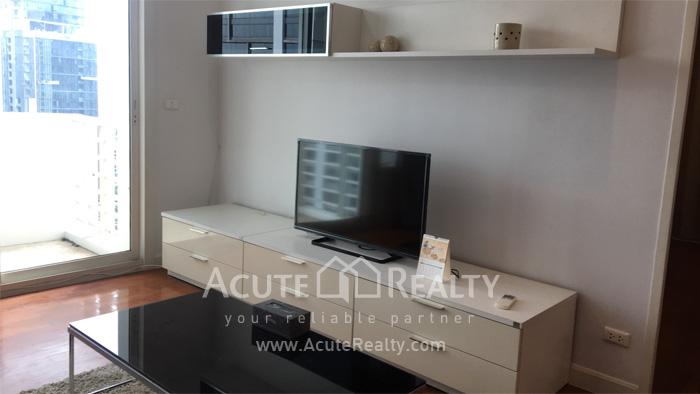 Condominium  for rent Siri Residence Sukhumvit 24 image8